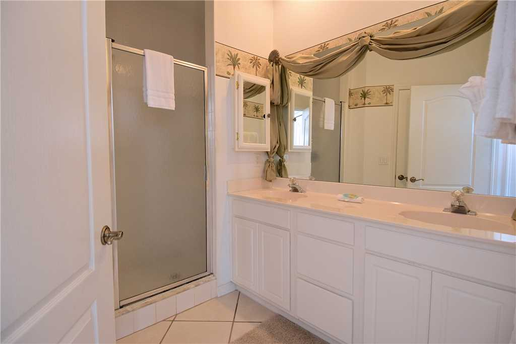 Palm Harbor 702W 2 Bedroom 7th Floor Elevator Pool Spa WiFi Sleeps 6 Condo rental in Palm Harbor Condos in Fort Myers Beach Florida - #16