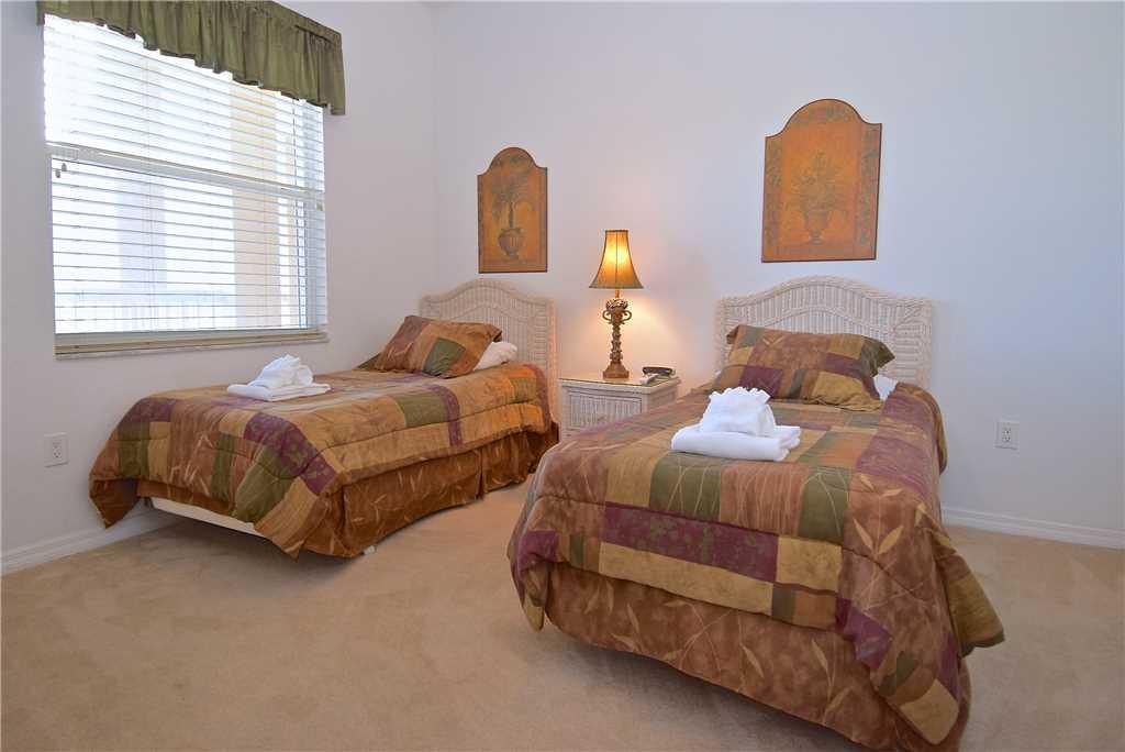 Palm Harbor 702W 2 Bedroom 7th Floor Elevator Pool Spa WiFi Sleeps 6 Condo rental in Palm Harbor Condos in Fort Myers Beach Florida - #17