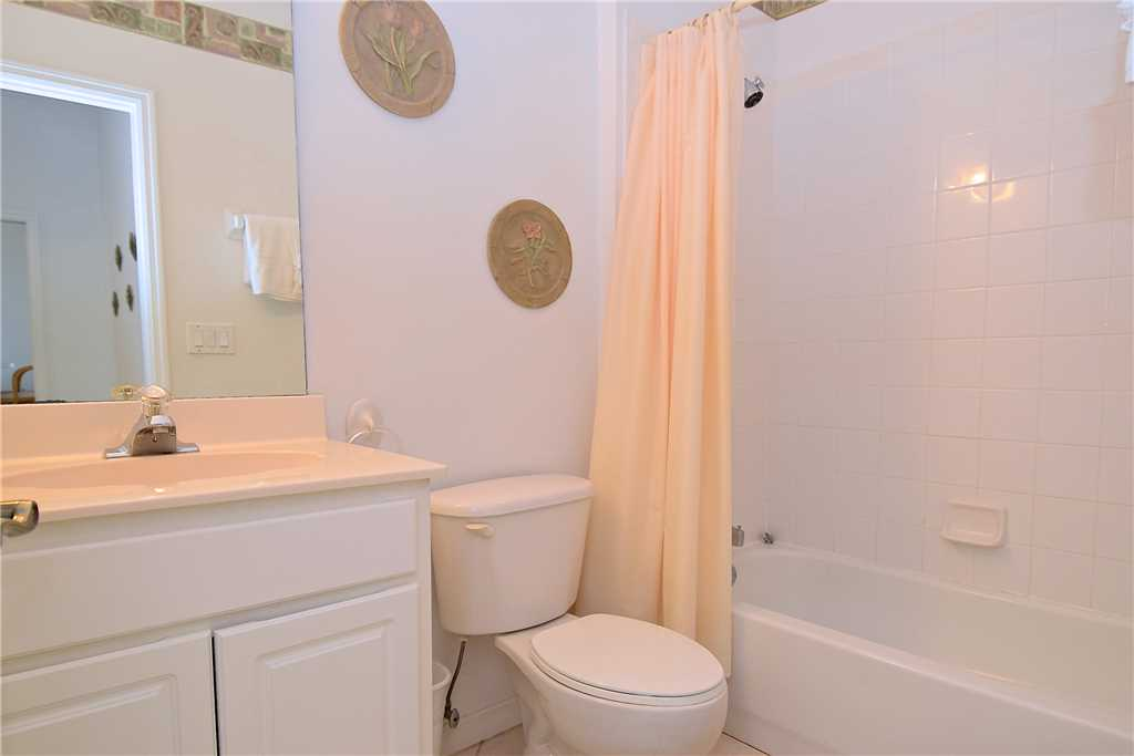 Palm Harbor 702W 2 Bedroom 7th Floor Elevator Pool Spa WiFi Sleeps 6 Condo rental in Palm Harbor Condos in Fort Myers Beach Florida - #18