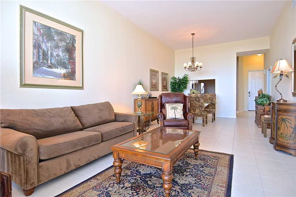 Palm Harbor 802W 2 Bedrooms 8th Floor Elevator Pool  WiFi Sleeps 6 Condo rental in Palm Harbor Condos in Fort Myers Beach Florida - #6