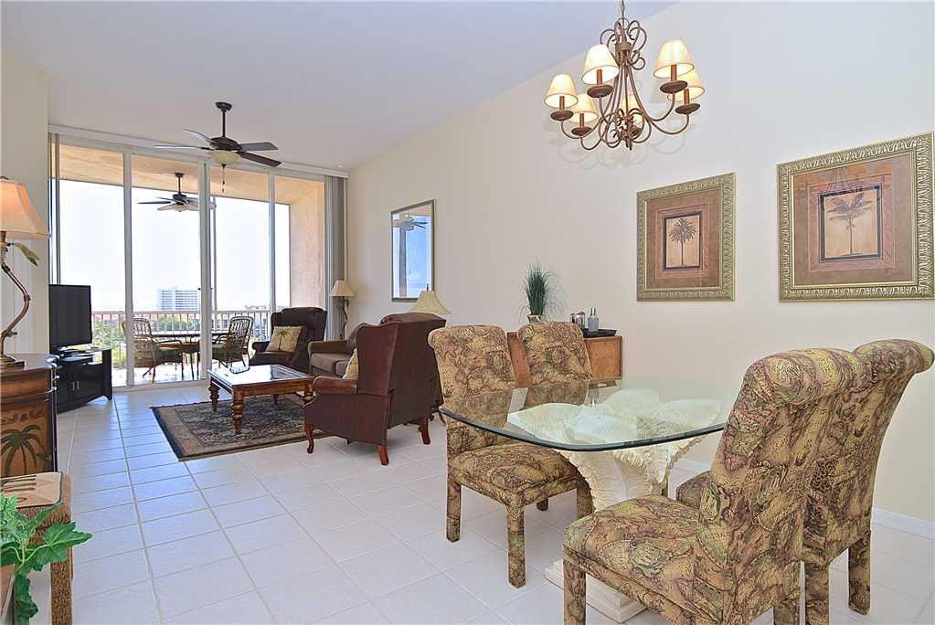 Palm Harbor 802W 2 Bedrooms 8th Floor Elevator Pool  WiFi Sleeps 6 Condo rental in Palm Harbor Condos in Fort Myers Beach Florida - #7