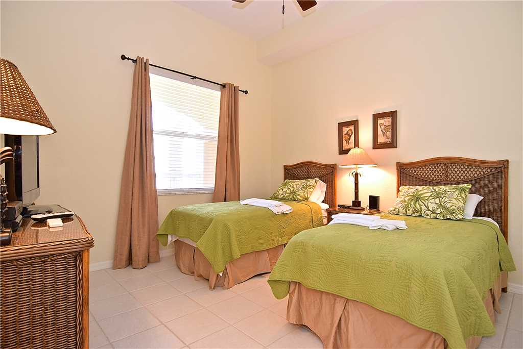Palm Harbor 802W 2 Bedrooms 8th Floor Elevator Pool  WiFi Sleeps 6 Condo rental in Palm Harbor Condos in Fort Myers Beach Florida - #18