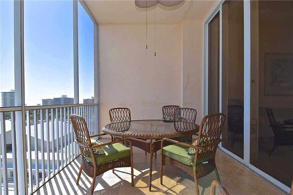 Palm Harbor 802W 2 Bedrooms 8th Floor Elevator Pool  WiFi Sleeps 6 Condo rental in Palm Harbor Condos in Fort Myers Beach Florida - #21