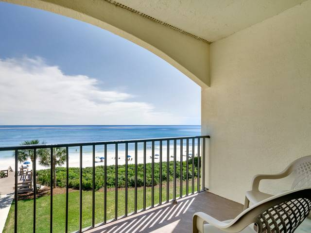 Palms A11 Condo rental in Palms at Seagrove ~ 30a Vacation Rentals by BeachGuide in Highway 30-A Florida - #2
