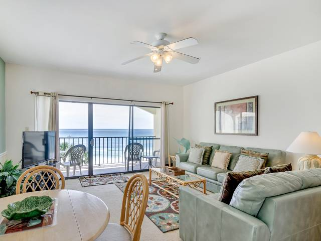 Palms A11 Condo rental in Palms at Seagrove ~ 30a Vacation Rentals by BeachGuide in Highway 30-A Florida - #3