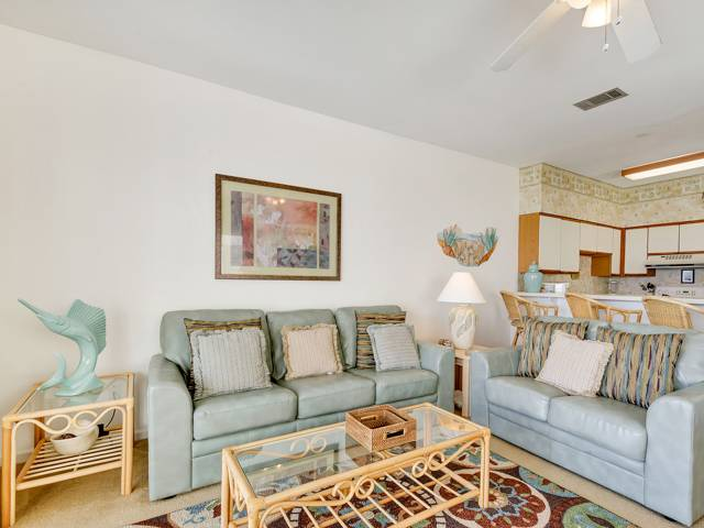 Palms A11 Condo rental in Palms at Seagrove ~ 30a Vacation Rentals by BeachGuide in Highway 30-A Florida - #4