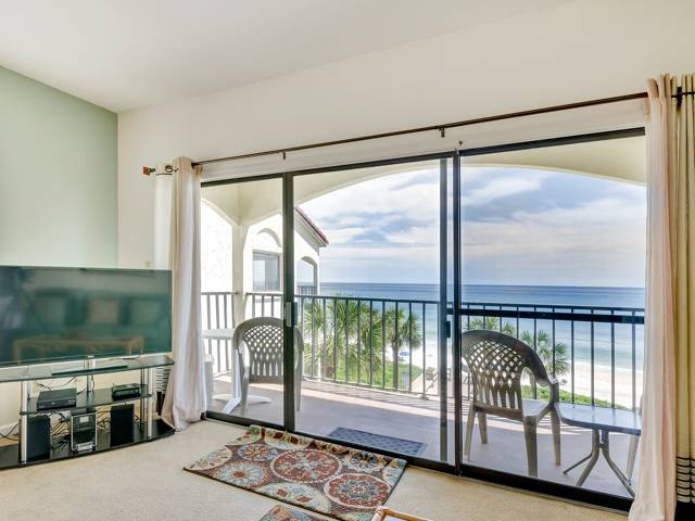 Palms A11 Condo rental in Palms at Seagrove ~ 30a Vacation Rentals by BeachGuide in Highway 30-A Florida - #5