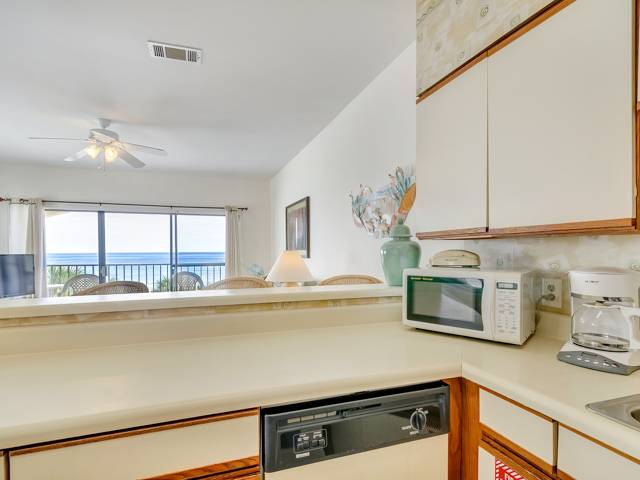 Palms A11 Condo rental in Palms at Seagrove ~ 30a Vacation Rentals by BeachGuide in Highway 30-A Florida - #8