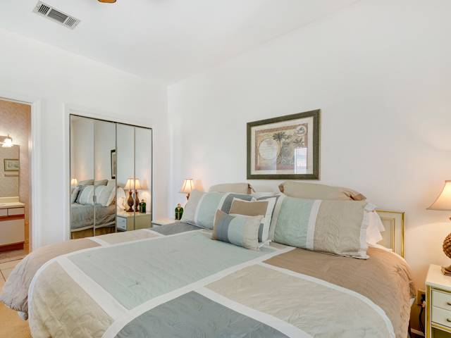 Palms A11 Condo rental in Palms at Seagrove ~ 30a Vacation Rentals by BeachGuide in Highway 30-A Florida - #9