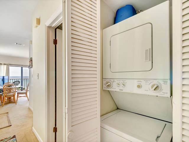 Palms A11 Condo rental in Palms at Seagrove ~ 30a Vacation Rentals by BeachGuide in Highway 30-A Florida - #14