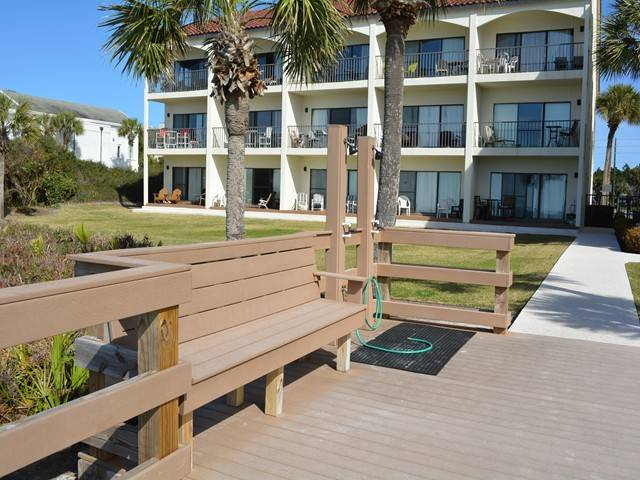 Palms A11 Condo rental in Palms at Seagrove ~ 30a Vacation Rentals by BeachGuide in Highway 30-A Florida - #23