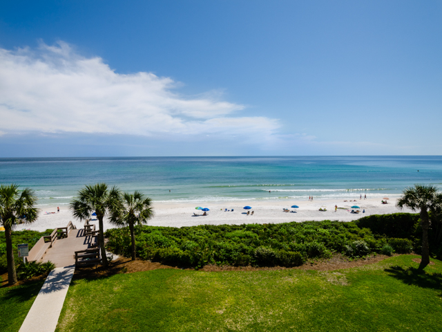 Palms A12 Condo rental in Palms at Seagrove ~ 30a Vacation Rentals by BeachGuide in Highway 30-A Florida - #1