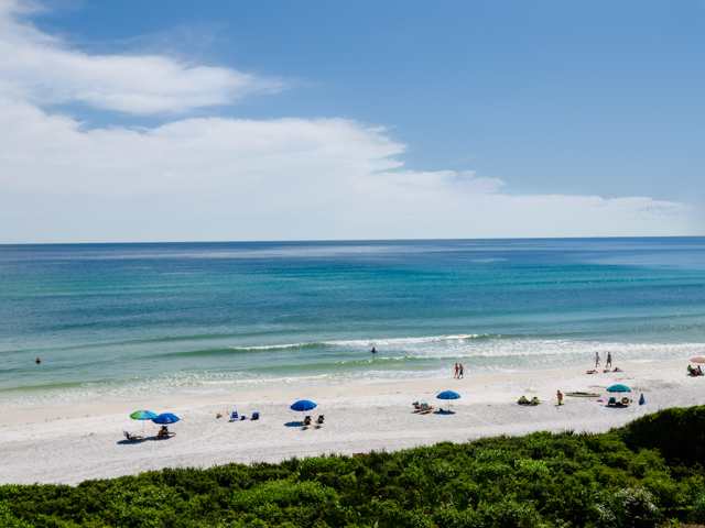 Palms A12 Condo rental in Palms at Seagrove ~ 30a Vacation Rentals by BeachGuide in Highway 30-A Florida - #2