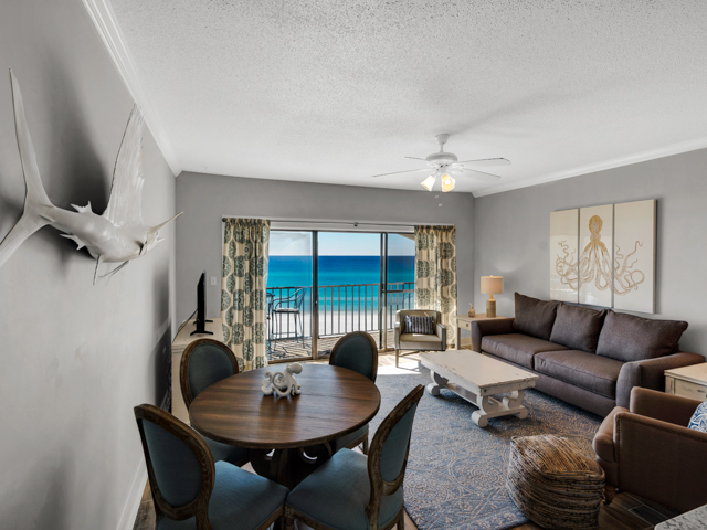 Palms A12 Condo rental in Palms at Seagrove ~ 30a Vacation Rentals by BeachGuide in Highway 30-A Florida - #4