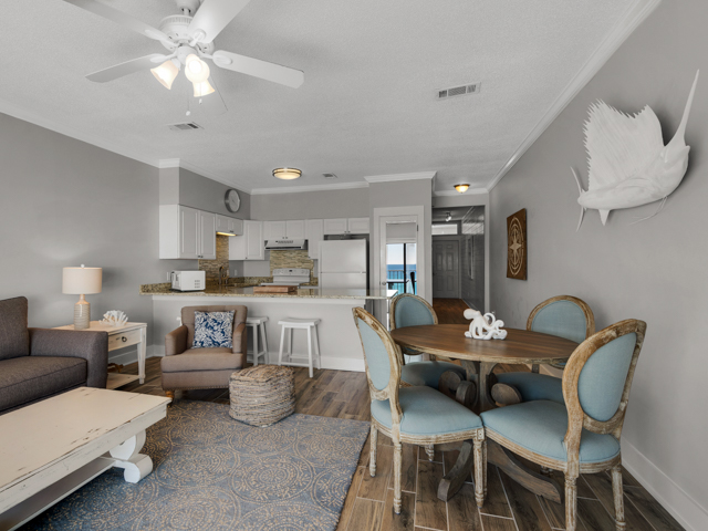 Palms A12 Condo rental in Palms at Seagrove ~ 30a Vacation Rentals by BeachGuide in Highway 30-A Florida - #6