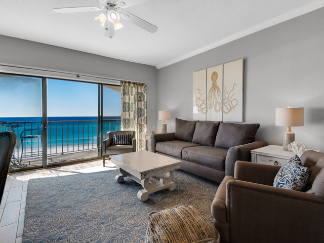 Palms A12 Condo rental in Palms at Seagrove ~ 30a Vacation Rentals by BeachGuide in Highway 30-A Florida - #7