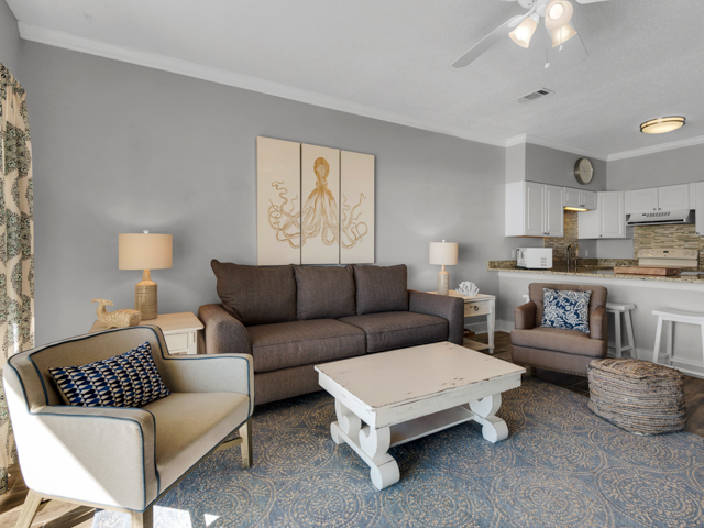 Palms A12 Condo rental in Palms at Seagrove ~ 30a Vacation Rentals by BeachGuide in Highway 30-A Florida - #10