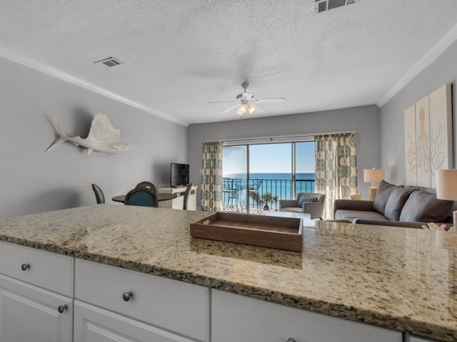 Palms A12 Condo rental in Palms at Seagrove ~ 30a Vacation Rentals by BeachGuide in Highway 30-A Florida - #12