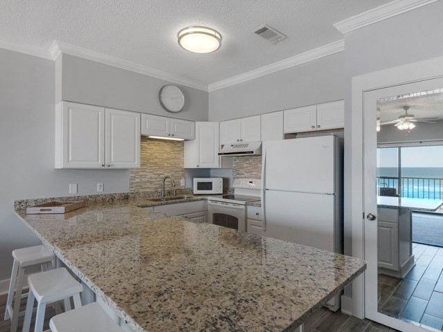 Palms A12 Condo rental in Palms at Seagrove ~ 30a Vacation Rentals by BeachGuide in Highway 30-A Florida - #13