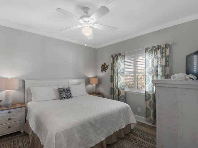 Palms A12 Condo rental in Palms at Seagrove ~ 30a Vacation Rentals by BeachGuide in Highway 30-A Florida - #16