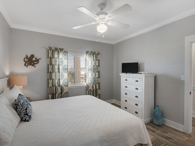 Palms A12 Condo rental in Palms at Seagrove ~ 30a Vacation Rentals by BeachGuide in Highway 30-A Florida - #18