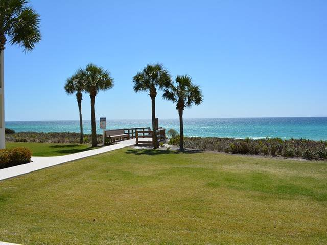 Palms A2 Condo rental in Palms at Seagrove ~ 30a Vacation Rentals by BeachGuide in Highway 30-A Florida - #1