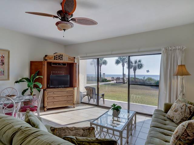Palms A2 Condo rental in Palms at Seagrove ~ 30a Vacation Rentals by BeachGuide in Highway 30-A Florida - #2