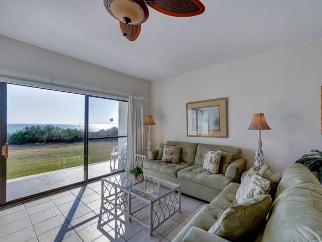 Palms A2 Condo rental in Palms at Seagrove ~ 30a Vacation Rentals by BeachGuide in Highway 30-A Florida - #3