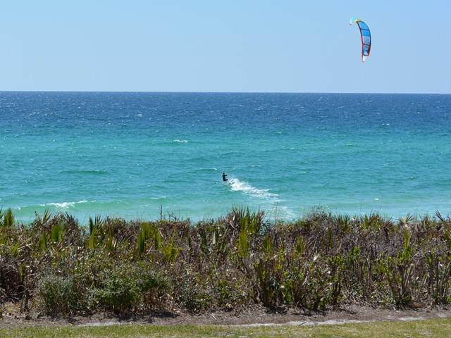 Palms A2 Condo rental in Palms at Seagrove ~ 30a Vacation Rentals by BeachGuide in Highway 30-A Florida - #5