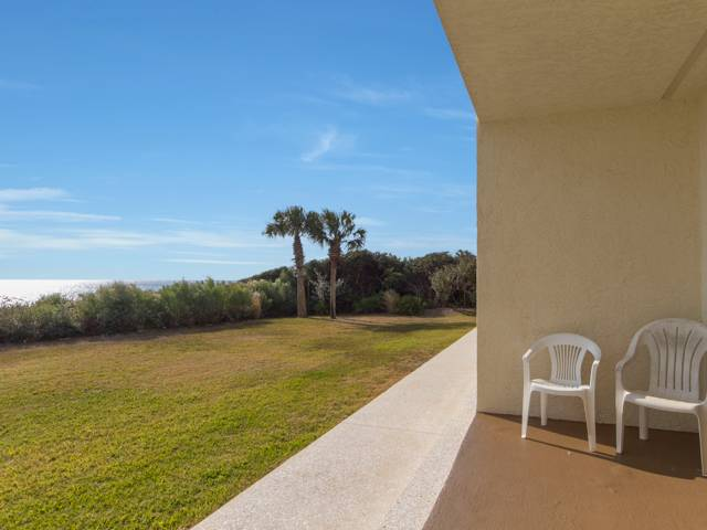 Palms A2 Condo rental in Palms at Seagrove ~ 30a Vacation Rentals by BeachGuide in Highway 30-A Florida - #12