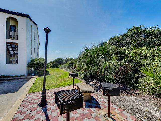 Palms A2 Condo rental in Palms at Seagrove ~ 30a Vacation Rentals by BeachGuide in Highway 30-A Florida - #17