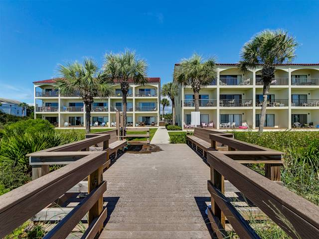 Palms A2 Condo rental in Palms at Seagrove ~ 30a Vacation Rentals by BeachGuide in Highway 30-A Florida - #20