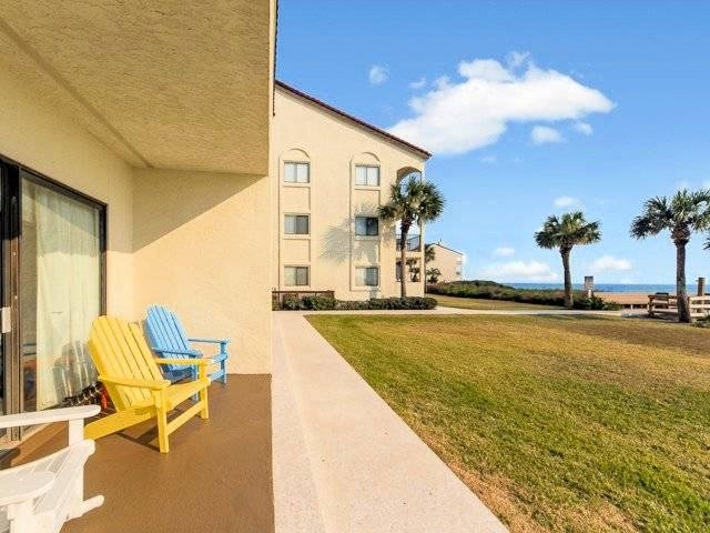 Palms A3 Condo rental in Palms at Seagrove ~ 30a Vacation Rentals by BeachGuide in Highway 30-A Florida - #1