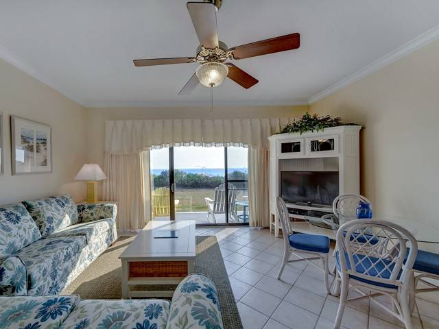 Palms A3 Condo rental in Palms at Seagrove ~ 30a Vacation Rentals by BeachGuide in Highway 30-A Florida - #2
