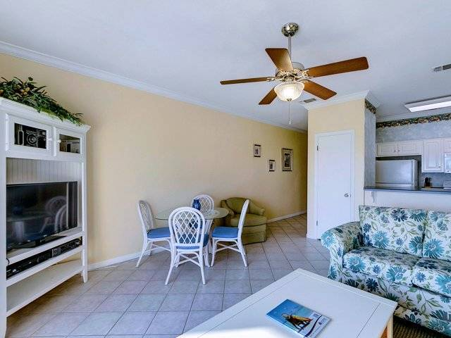 Palms A3 Condo rental in Palms at Seagrove ~ 30a Vacation Rentals by BeachGuide in Highway 30-A Florida - #3