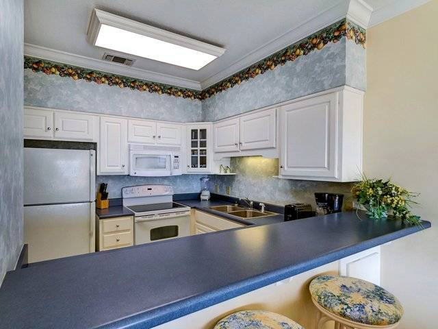 Palms A3 Condo rental in Palms at Seagrove ~ 30a Vacation Rentals by BeachGuide in Highway 30-A Florida - #4