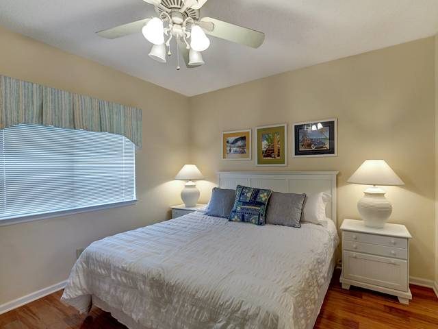 Palms A3 Condo rental in Palms at Seagrove ~ 30a Vacation Rentals by BeachGuide in Highway 30-A Florida - #6
