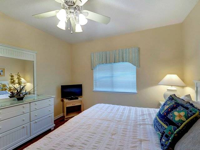 Palms A3 Condo rental in Palms at Seagrove ~ 30a Vacation Rentals by BeachGuide in Highway 30-A Florida - #7