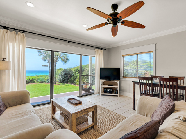 Palms A5 Condo rental in Palms at Seagrove ~ 30a Vacation Rentals by BeachGuide in Highway 30-A Florida - #1