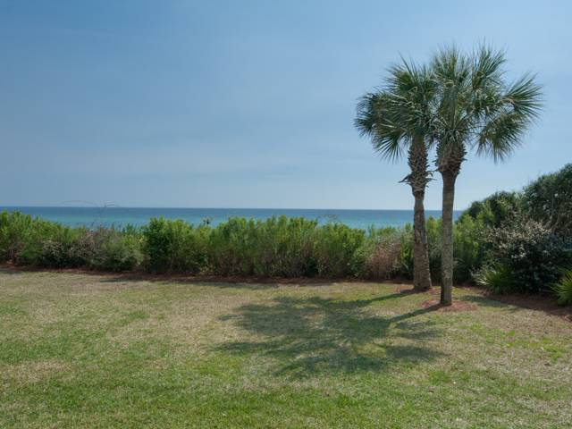 Palms A5 Condo rental in Palms at Seagrove ~ 30a Vacation Rentals by BeachGuide in Highway 30-A Florida - #2