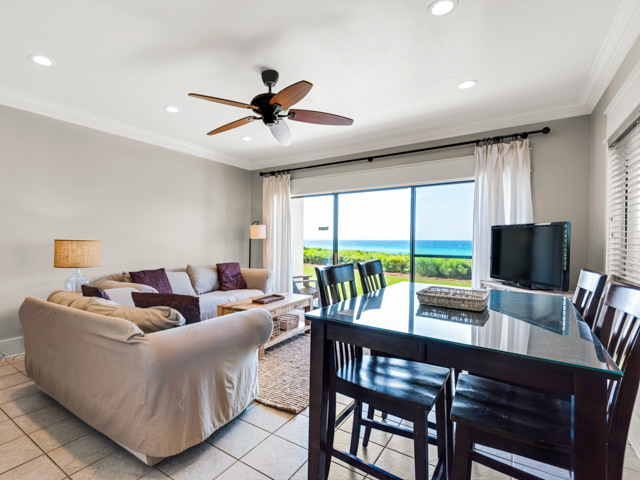 Palms A5 Condo rental in Palms at Seagrove ~ 30a Vacation Rentals by BeachGuide in Highway 30-A Florida - #4