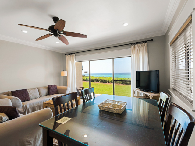 Palms A5 Condo rental in Palms at Seagrove ~ 30a Vacation Rentals by BeachGuide in Highway 30-A Florida - #6
