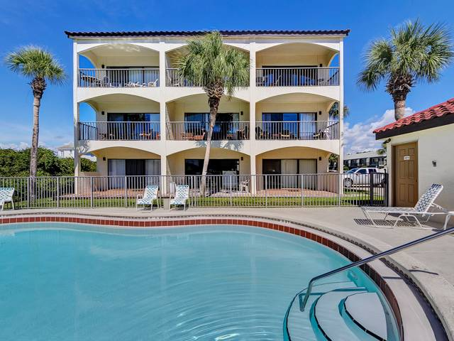 Palms A5 Condo rental in Palms at Seagrove ~ 30a Vacation Rentals by BeachGuide in Highway 30-A Florida - #22