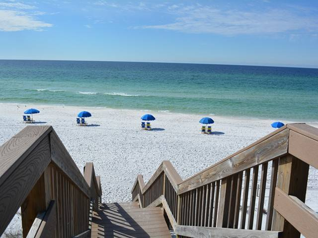 Palms A5 Condo rental in Palms at Seagrove ~ 30a Vacation Rentals by BeachGuide in Highway 30-A Florida - #29