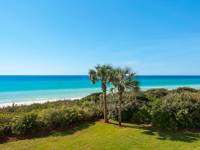 Palms A8 Condo rental in Palms at Seagrove ~ 30a Vacation Rentals by BeachGuide in Highway 30-A Florida - #1