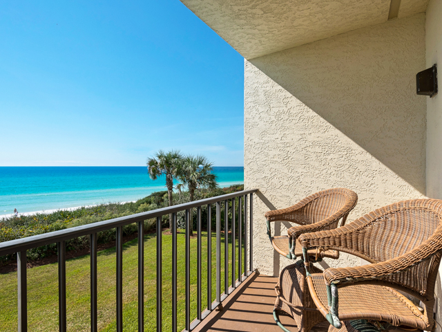 Palms A8 Condo rental in Palms at Seagrove ~ 30a Vacation Rentals by BeachGuide in Highway 30-A Florida - #2