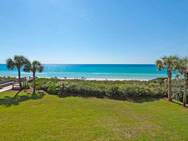 Palms A8 Condo rental in Palms at Seagrove ~ 30a Vacation Rentals by BeachGuide in Highway 30-A Florida - #3