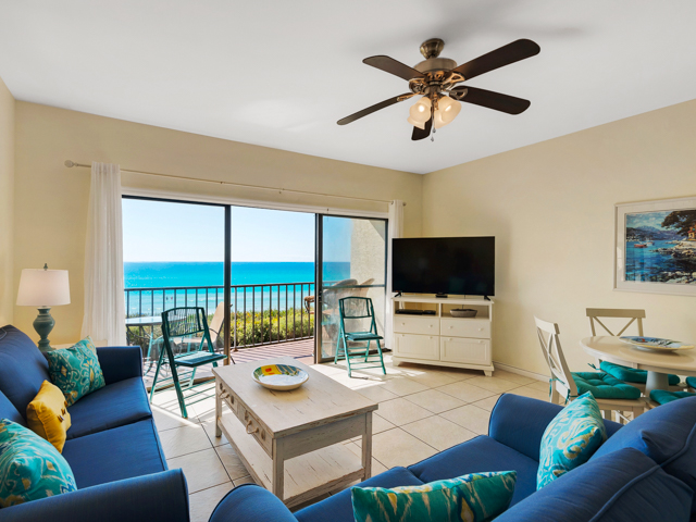 Palms A8 Condo rental in Palms at Seagrove ~ 30a Vacation Rentals by BeachGuide in Highway 30-A Florida - #4