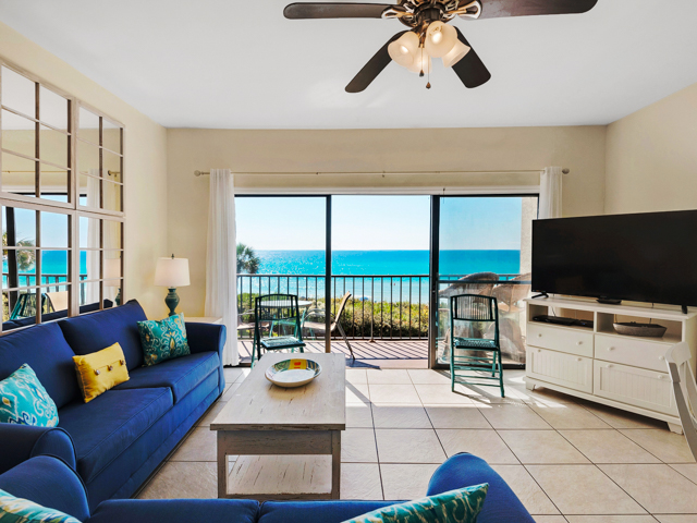 Palms A8 Condo rental in Palms at Seagrove ~ 30a Vacation Rentals by BeachGuide in Highway 30-A Florida - #6