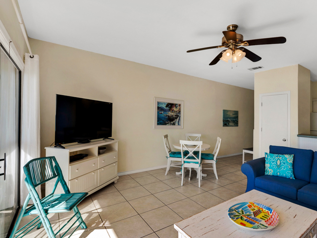 Palms A8 Condo rental in Palms at Seagrove ~ 30a Vacation Rentals by BeachGuide in Highway 30-A Florida - #7